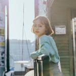IMG_1035-編輯